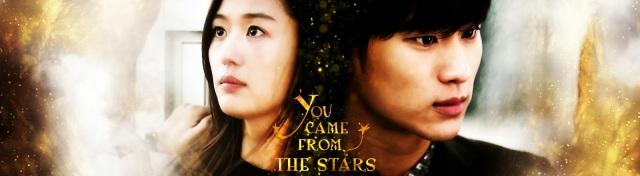 vi+sao+dua+anh+toi+PhimViet24h.Com+Stars Teaser Vì Sao Đưa Anh Tới trọn bộ