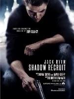 jack ryan dac vu bong dem jack ryan shadow recruit 2014  Jack Ryan: Đặc Vụ Bóng Đêm