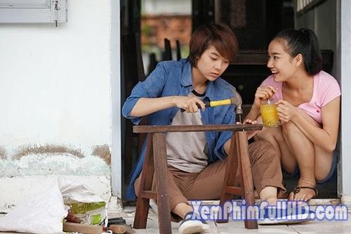 xemphimfullhd 1372820457 vua di vua khoc 3 Vừa Đi Vừa Khóc    Vtv3 trọn bộ